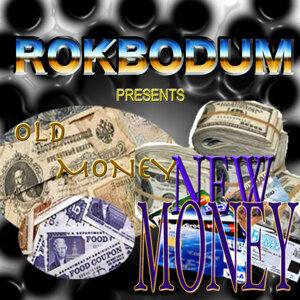 Old Money New Money