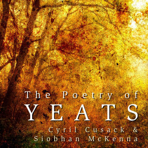 The Poetry Of Yeats
