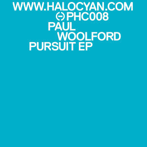 Pursuit EP