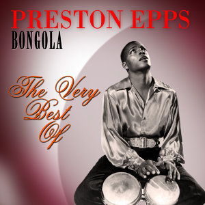 Bongola - The Very Best Of
