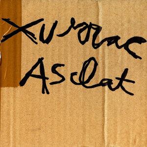Xurrac Asclat