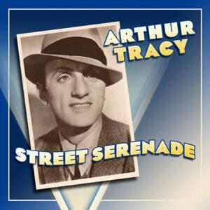 Street Serenade