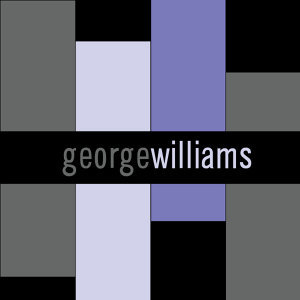 George Williams