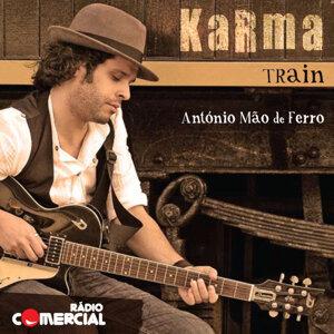Karma (Train)