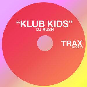 Klub Kids