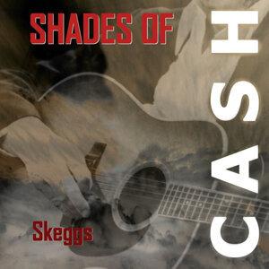 Shades Of Cash