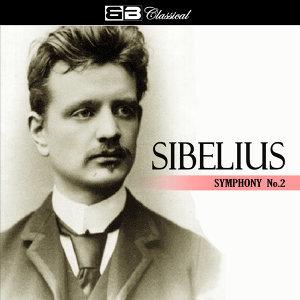 Sibelius Symphony No. 2 (Single)