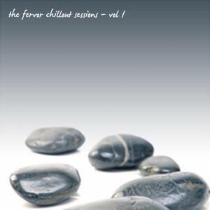 Fervor Chillout Sessions Vol. 1