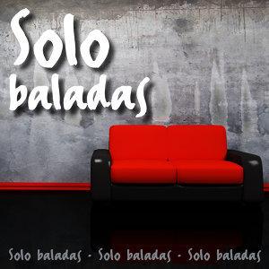 Solo Baladas