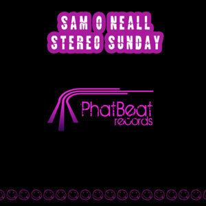 Stereo Sunday