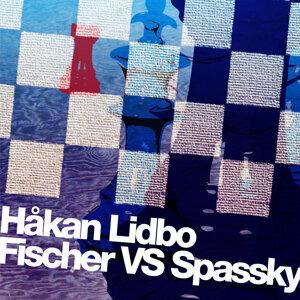 Fischer VS Spassky - EP