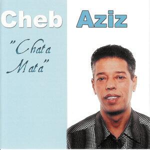 Chata Mata