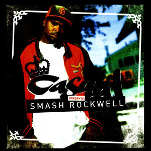 Casual Presents: Smash Rockwell