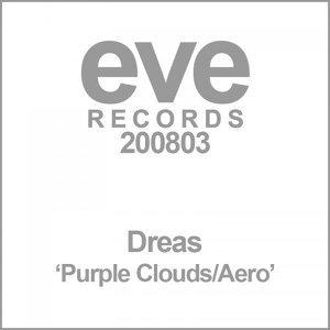 Purple Clouds/Aero