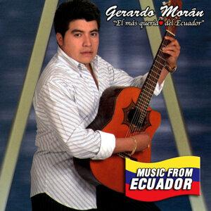 Music From Ecuador 1