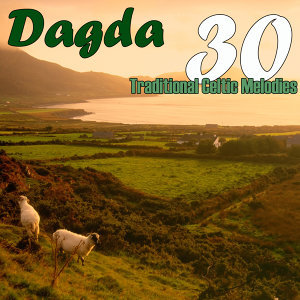 30 Traditional Celtic Melodies