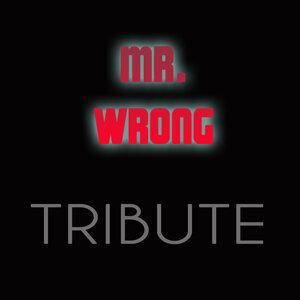 Mr. Wrong (feat. Drake)