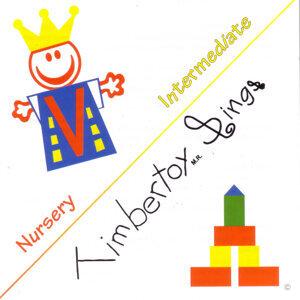 Timbertoy Sings Nursery-Intermediate