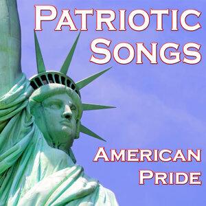 Patriotic Songs (American Pride)