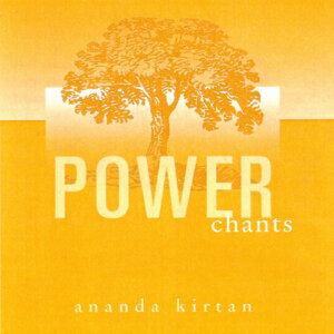 Power Chants