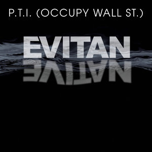 P.T.I. (Occupy Wall St.) - Single
