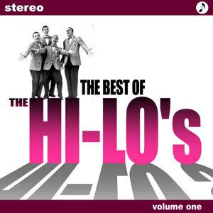 The Hi Lo's Volume One
