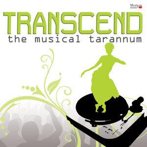 Transcend (Instrumental)