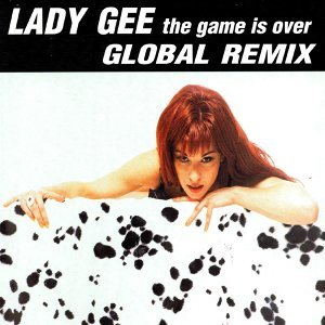 The Game Is Over - Global Remix