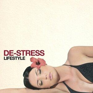Lifestyle DeStress