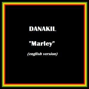 Marley - English Version