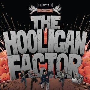 The Hooligan Factor