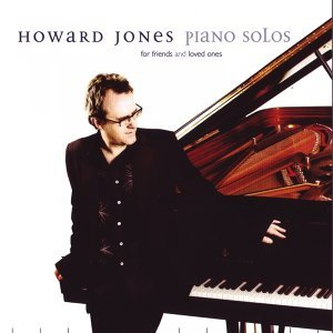 Piano Solos for Friends and Loved Ones