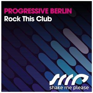 Rock This Club