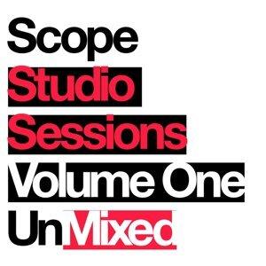 Studio Sessions Volume One