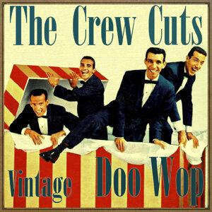 Vintage Doo Wop
