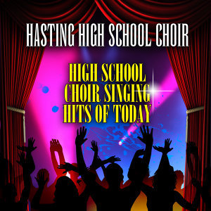 High School Choir Singing Hits Of Today