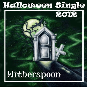 Halloween Single 2012