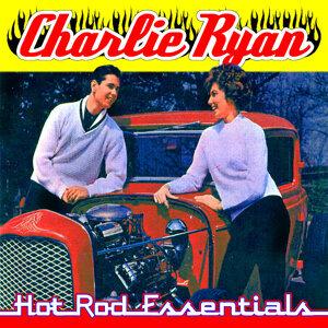 Hot Rod Essentials