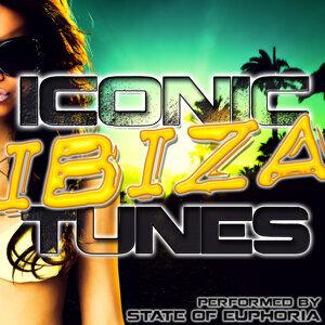 Iconic Ibiza Tunes