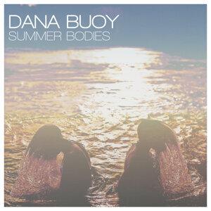 Summer Bodies
