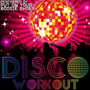 Disco Workout