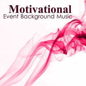 Motivational Music: Event Background Music