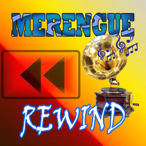 MeRenGue ReWinD 2012