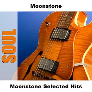 Moonstone Selected Hits