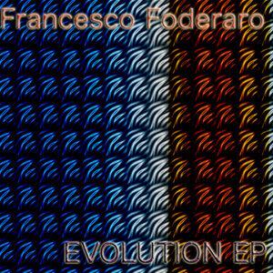 Evolution Ep