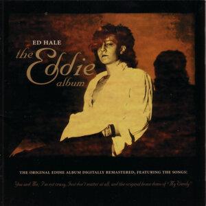 The Eddie Album