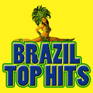 Brazil Top Hits
