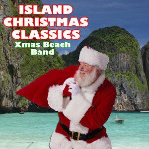 Island Christmas Classics