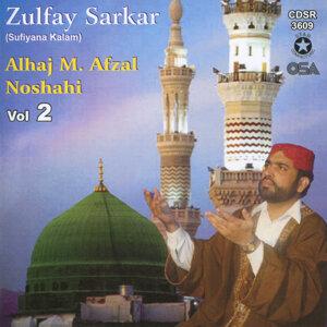 Zulfay Sarkar, Vol. 2