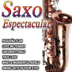 Saxo Espectacular